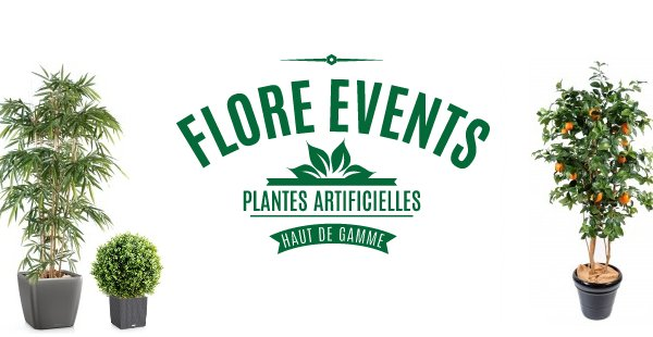 Flore events